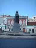 Image for Rainha Dona Leonor de Portugal