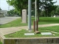 Image for Sammy G. Spivey - Jerry L. Clanton Memorial