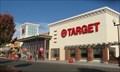 Image for Target - N. Freeway - Sacramento, CA