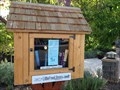 Image for Little Free Library #11137 - Poway, CA