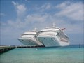 Image for Grand Turk Cruise Pier
