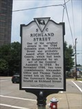 Image for Richland Street (40-74)