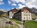 Image for Berliner Hütte (2042m) - Bezirk Schwaz, Tirol, A