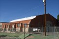 Image for Gymnasium - Kingman, AZ