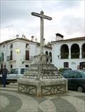 Image for Cruz de Fuenteheridos