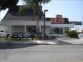Image for Jack in the Box-Sepulveda Blvd-Culver City, CA