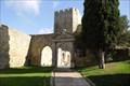 Image for Igreja de Santa Maria - Palmela, Portugal