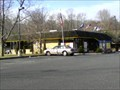 Image for Burger King - Downing Drive - Yorktown, NY