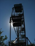Image for Silverwood Theme Park Ferris Wheel