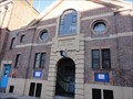 Image for Westminster Baptist Church  -  London, England, UK