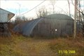 Image for Northstar Tire Quonset Hut - Fulton, N.Y.
