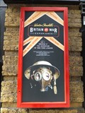 Image for Britain at War Experience - Tooley Street, London, UK