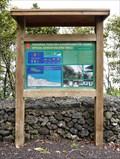 Image for PR 7 PIC – Caminho das Voltas — São Roque do Pico, Portugal