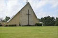 Image for St. Paul's Evangelical Church - Alliance, Ohio