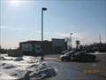 Image for Tim Horton's - Hwy 15, Kingston
