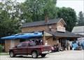 Image for Kountry Korners  -  Robertsville, OH