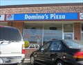 Image for Domino's - 1158 Mission Rd - South San Francisco, CA
