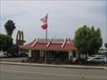 Image for McDonald's - El Toro Rd. - Lake Forrest, CA