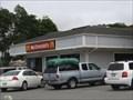 Image for McDonalds - CA1 - Half Moon Bay, CA