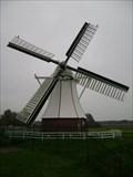 Image for De Witte Molen, Glimmen - Netherlands