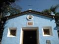 Image for Capela de São Lázaro - Embu, Sao Paulo