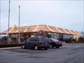 Image for Route 11 McDonalds - North Syracuse, NY