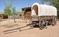 Image for Prairie Schooner