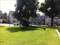 Image for Howitzer - Zofingen, AG, Switzerland