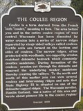 Image for The Coulee Region - La Crosse, WI