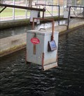 Image for Solar Powered Fish Feeder