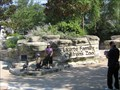 Image for Childrens Zoo - Dallas Texas