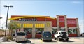 Image for McDonalds/Terribles Lake Havasu