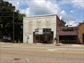 Image for Fain Theater - Wetumpka, AL