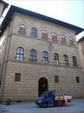 Image for Palazzo Antinori - Frorence, Italy