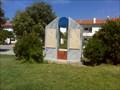 Image for Aljezur, Portugal
