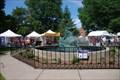 Image for Laurel Festival - Wellsboro, PA