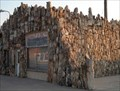 Image for Petrified Wood Gas Station -  Lamar, Colorado