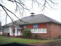 Image for McMillan Grange 848 - McMillan, WA