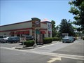Image for A&W - North Beale Road - Marysville, CA