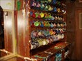 Image for Stage 1 Company Store- Disney's Hollywood Studios