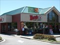 Image for Wendy's - United Blvd - Coquitlam, B.C.