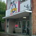 Image for Mark's Pizzeria - Main Street - Wolcott, N.Y.