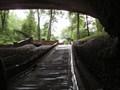 Image for Cathedral Caverns - Woodville, AL