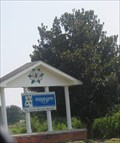 Image for Welcome to Mississippi