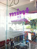 Image for Mint - Museum of Toys - Singapore