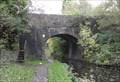 Image for Stone Bridge 13 On The Peak Forest Canal – Bredbury, UK