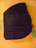 Image for Rosetta Stone  -  San Jose, CA