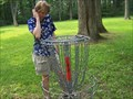 Image for Parmalee Park Disc Golf - Lambertville, Michigan
