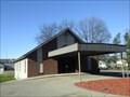 Image for New Life Nazarene Church - Holland, MI