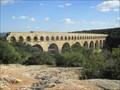 Image for View point Pont du Gard (left bank) - Remoulins/France